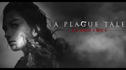 A Plague Tale: Innocence ganha trailer com os