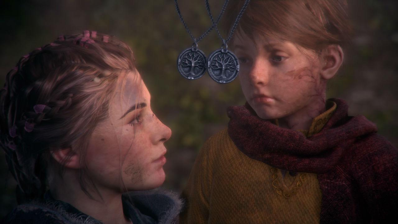 [Análise] A Plague Tale: Innocence: Vale a Pena? 1
