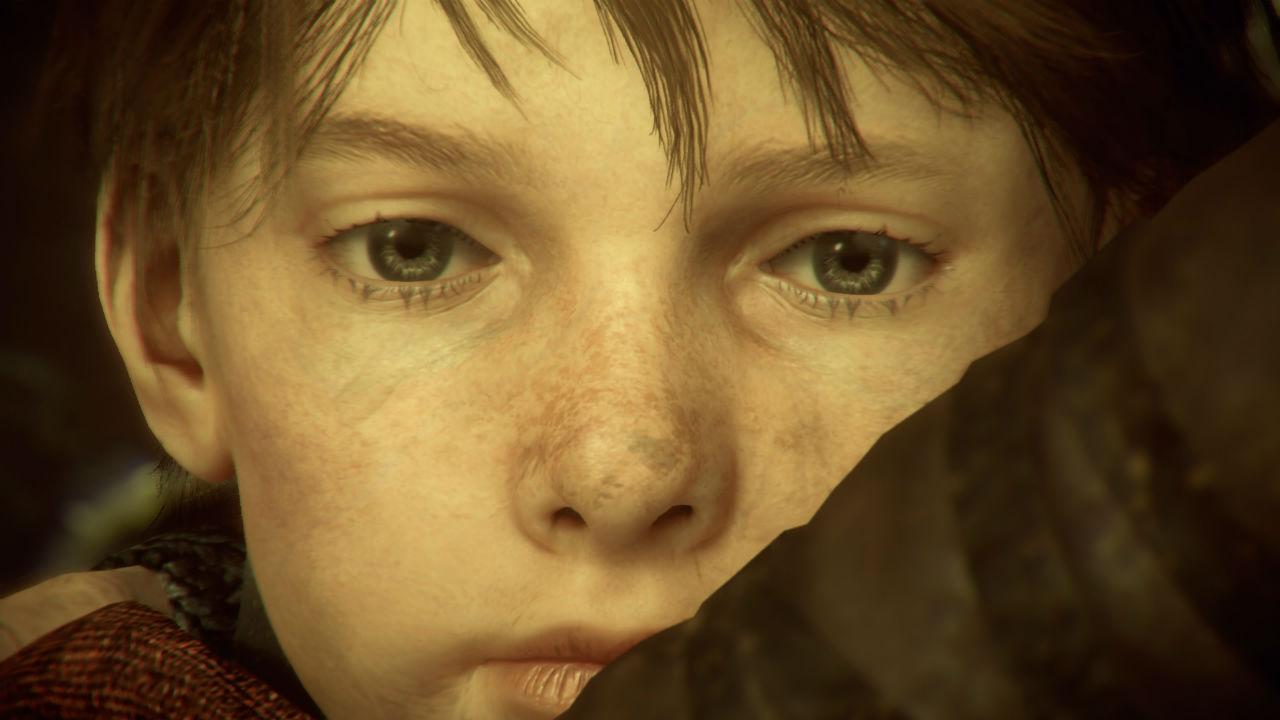 [Análise] A Plague Tale: Innocence: Vale a Pena? 5