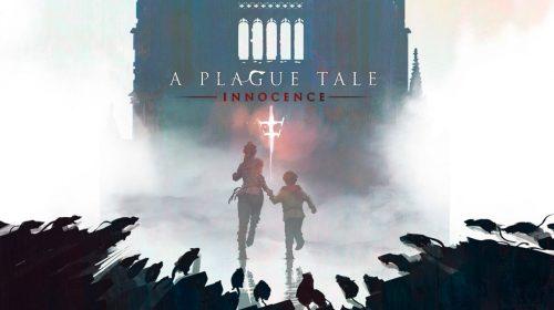 A Plague Tale: Innocence: vale a pena?
