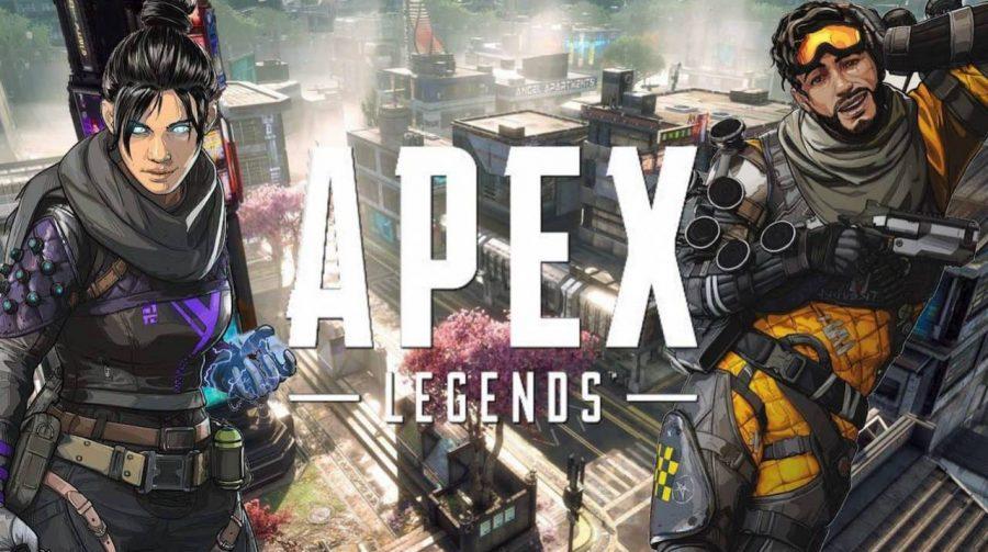Apex Legends: membros PS Plus recebem novo pacote gratuito; resgate o seu!