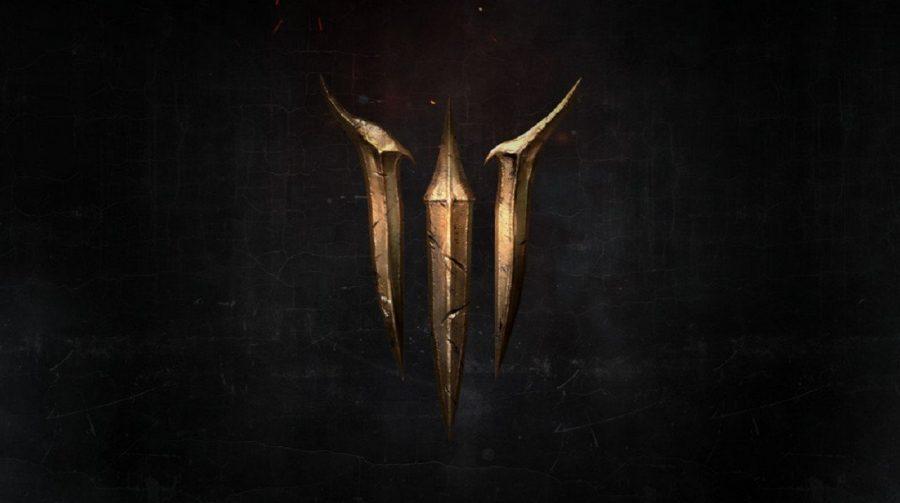 Baldur's Gate 3 pode ser anunciado nas próximas semanas