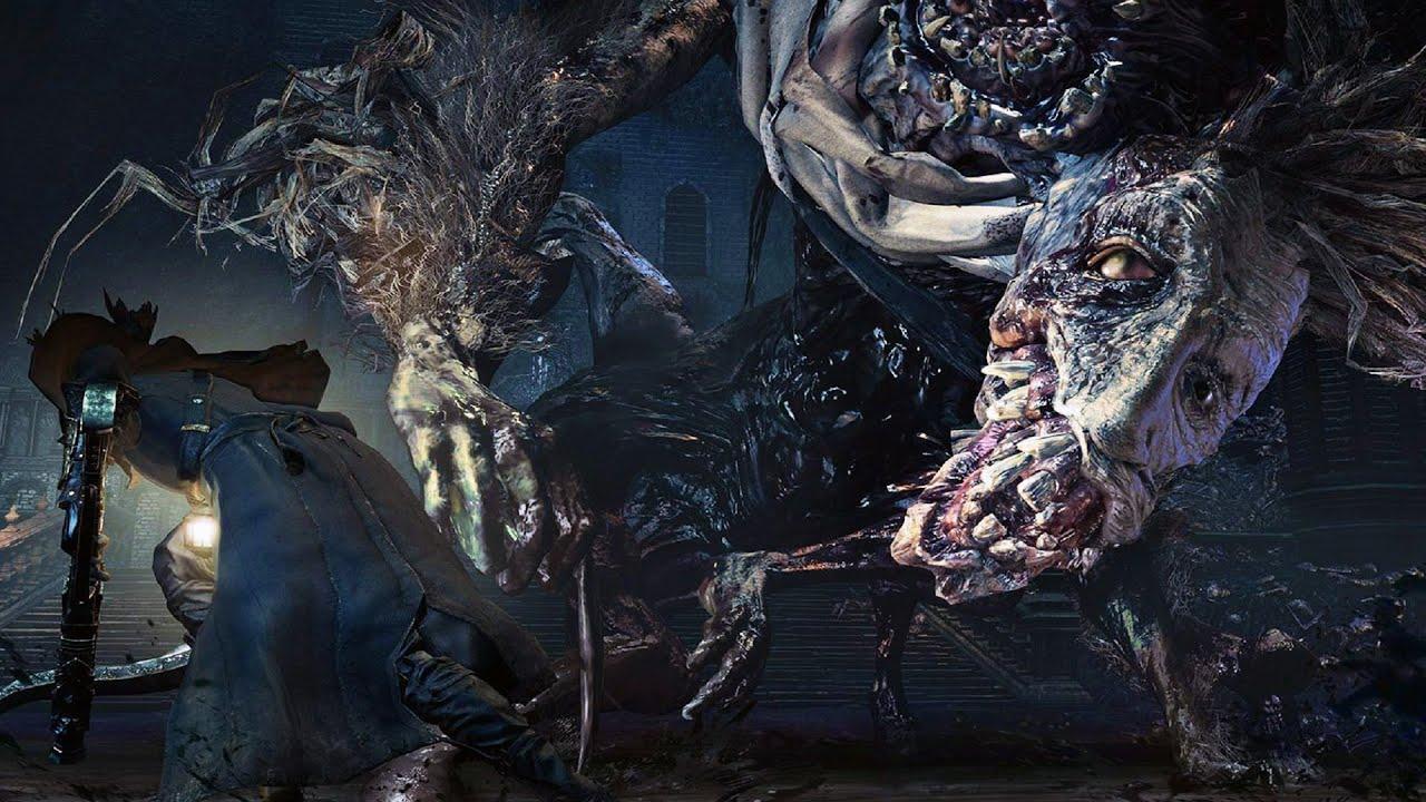 [Opinião] Sekiro: Shadows Die Twice é o melhor jogo da FromSoftware? 3