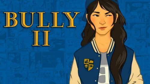 [Rumor] Bully 2 pode ser próximo grande lançamento da Rockstar Games