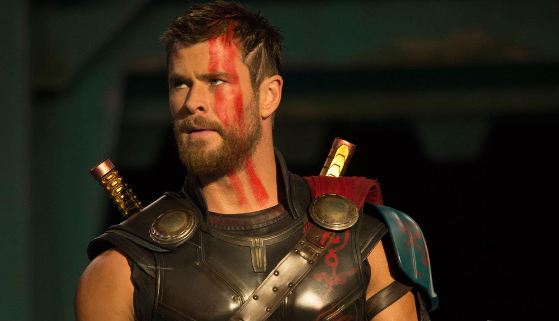 Série de God of War: atores que seriam ótimos Kratos na TV 1