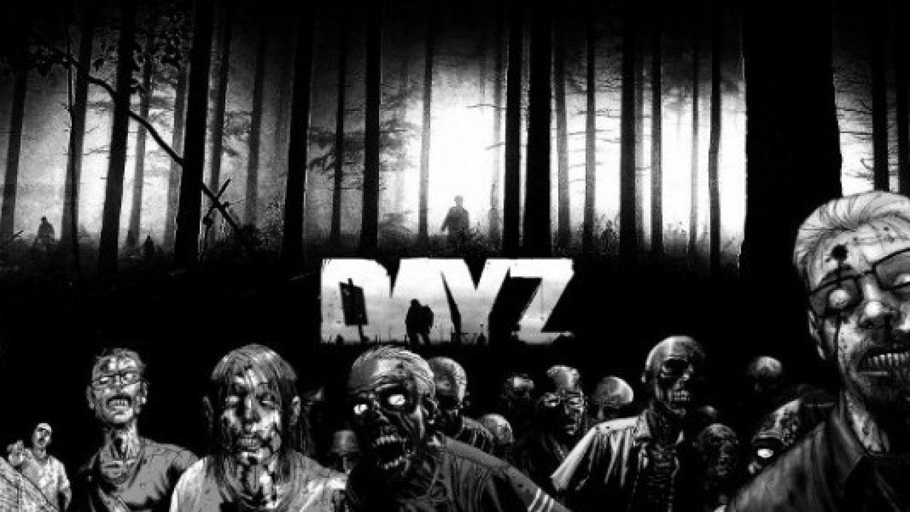 Criadores de DayZ trabalham em novo jogo de sobrevivência