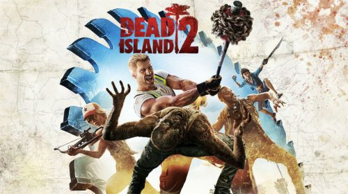 Dead Island 2 ainda está em desenvolvimento, garante THQ Nordic