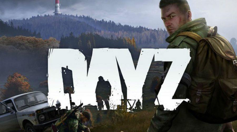 DayZ, enfim, recebe data para chegar ao PlayStation 4: 29 de maio