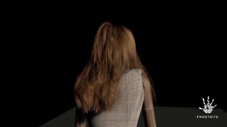 EA mostra primeiras animações da