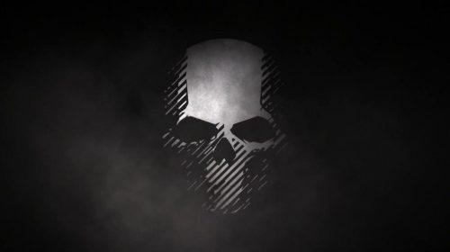 Novo Ghost Recon pode se chamar Breakpoint e vir com co-op