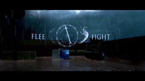 Man of Medan, dos criadores de Until Dawn, chega em agosto ao PS4