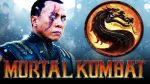 Mortal Kombat Filme