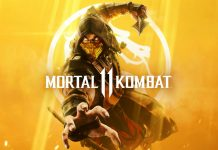 Mortal Kombat 11 ANALISE