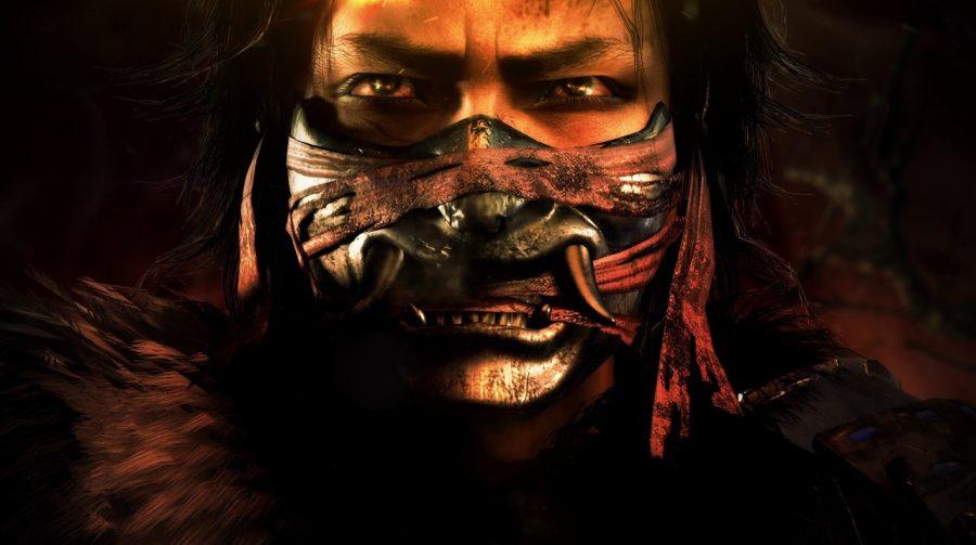 NiOh 2 recebe gameplay de 19 minutos de pura brutalidade; assista