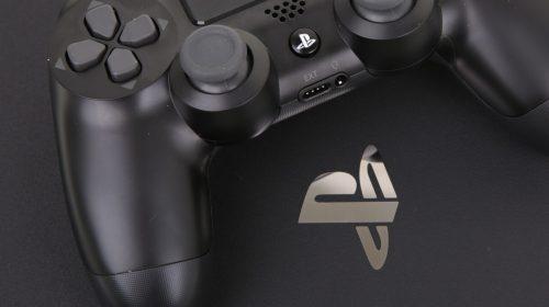 Analista especula preço de lançamento do PS5 em US$ 500; confira