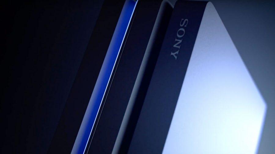 Nova patente da Sony indica como será SSD do PlayStation 5