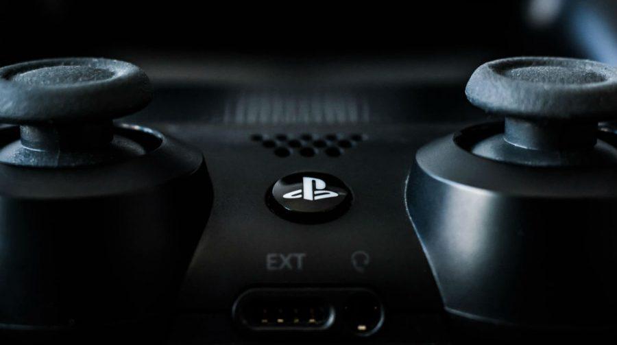 Ex-chefe da Sony diz que concorrência será