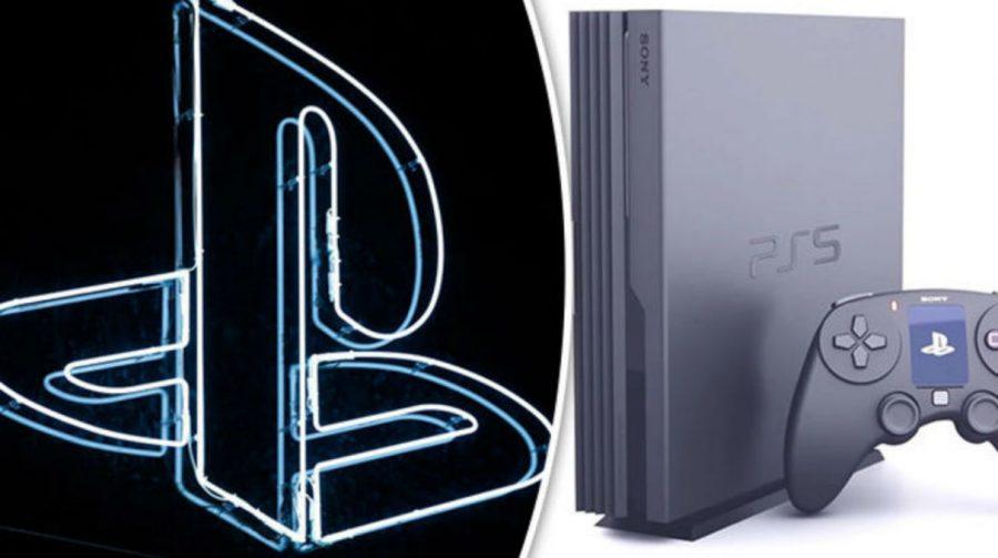 Diretora executiva da AMD diz que PlayStation 5 tem um