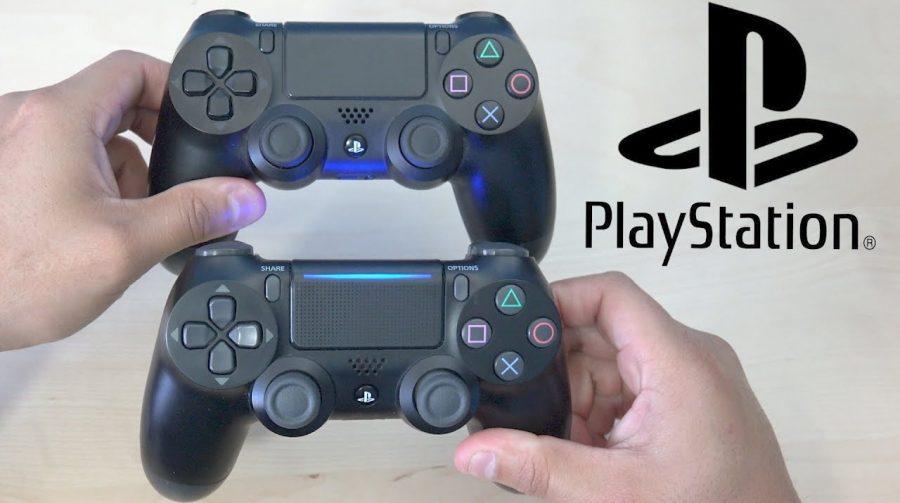 Jogadores do PS5 poderão jogar com os do PS4 via retrocompatibilidade