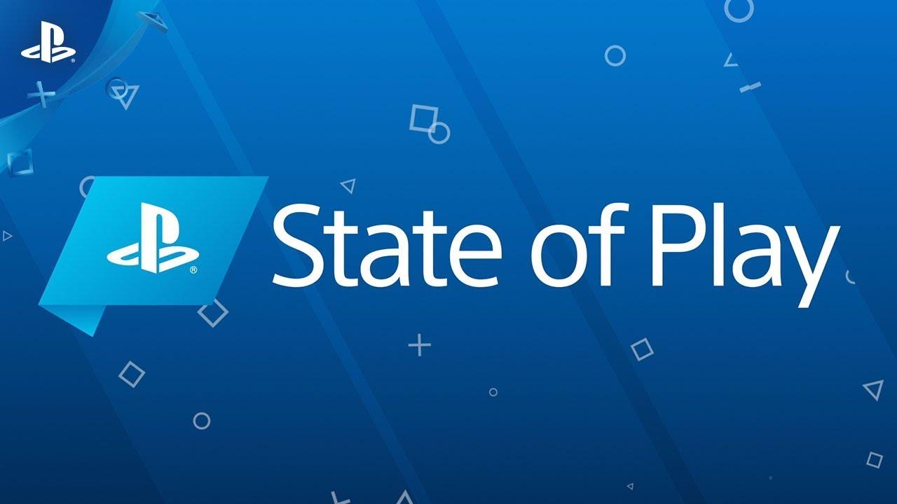 Próximo State of Play pode acontecer no dia 19 de agosto, com surpresas
