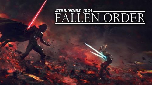 EA vai mostrar gameplay Star Wars Jedi: Fallen Order no EA Play; saiba mais