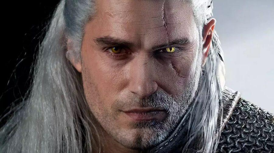 The Witcher da Neflix: o que queremos ver do jogo na série