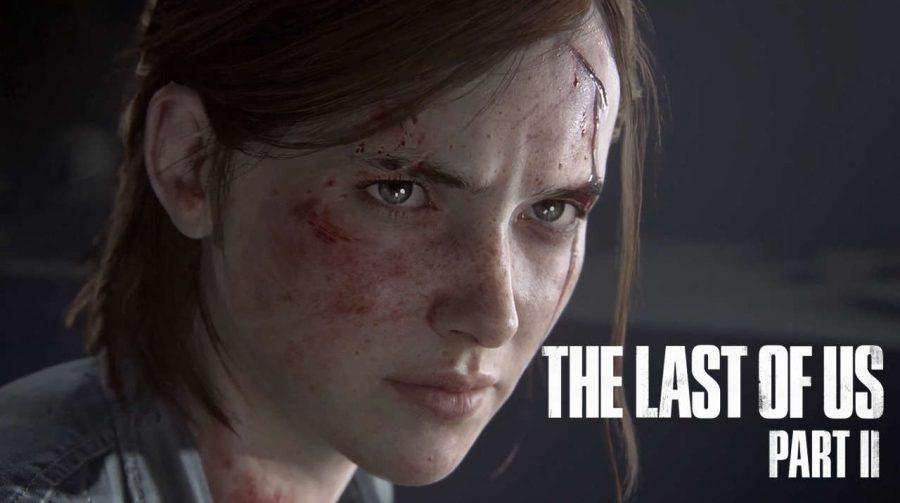 Mais um rumor aponta The Last of Us Part 2 em fevereiro, e com 'Ellie's Edition'