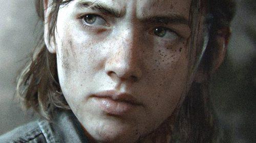 Desenvolvimento de The Last of Us 2 está próximo do fim, insinua co-diretor