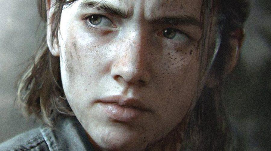 Ashley Johnson desmente mês de lançamento de The Last of Us 2