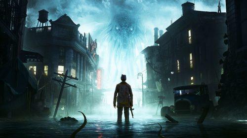 Bigben Interactive revela quais jogos levará para E3 2019; confira