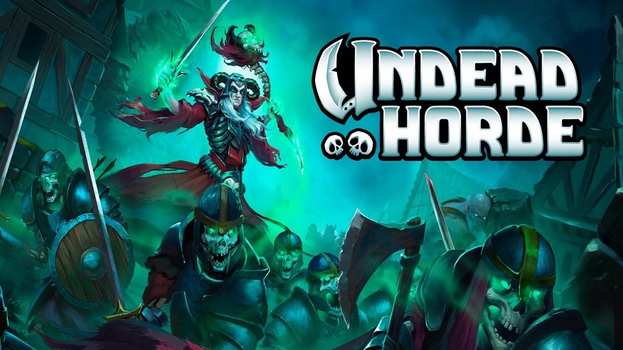 UNDEAD-HORDE-1.jpg