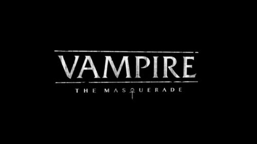 Novo Vampire: The Masquerade é anunciado por devs. de The Council