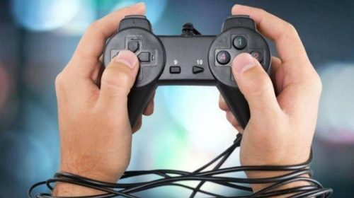 OMS classifica vício em games como doença, e Sony promete ajudar