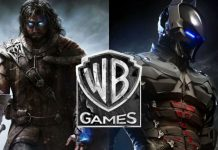 WB GAMES DESCONTOS