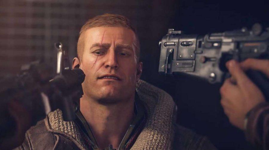 Wolfenstein: Youngblood ganha trailer com gêmeas massacrando inimigos; veja