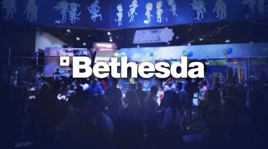 Bethesda: veja principais anúncios da empresa na E3 2019
