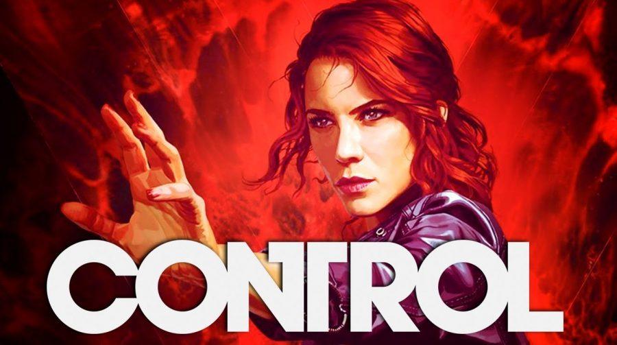 Control ganha novos gameplays com exploração, diálogos e combates