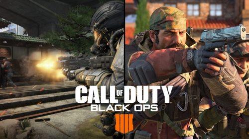 Call of Duty: Black Ops contaria, originalmente, com campanha co-op; entenda