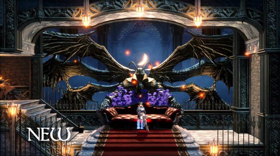 Bloodstained: Ritual of the Night: dev. dá mais detalhes do jogo; veja