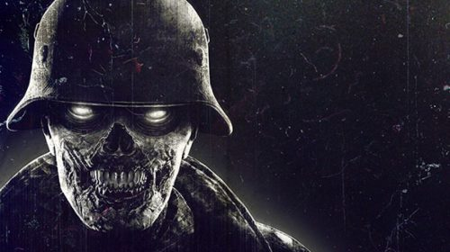 Novo título da Rebellion pode ser Zombie Army 4