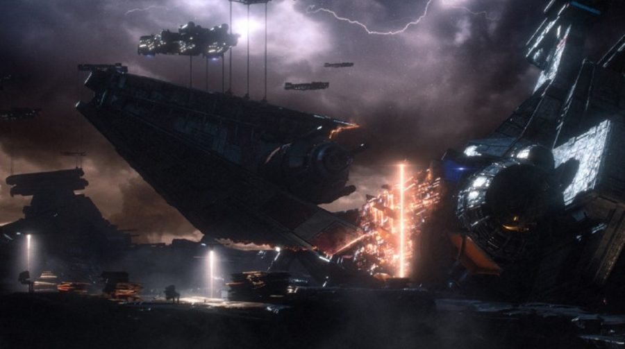 STAR WARS Jedi: Fallen Order já está em pré-venda na PS Store; veja
