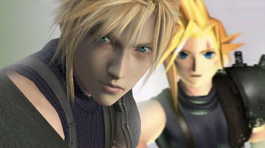 Final Fantasy VII: 7 momentos marcantes que queremos rever no Remake