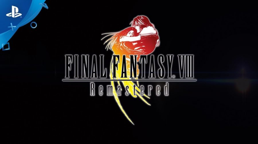 Por Balamb! Final Fantasy VIII Remastered é anunciado para PS4