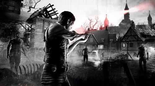 Shinji Mikami, criador de The Evil Within, estará na E3 2019