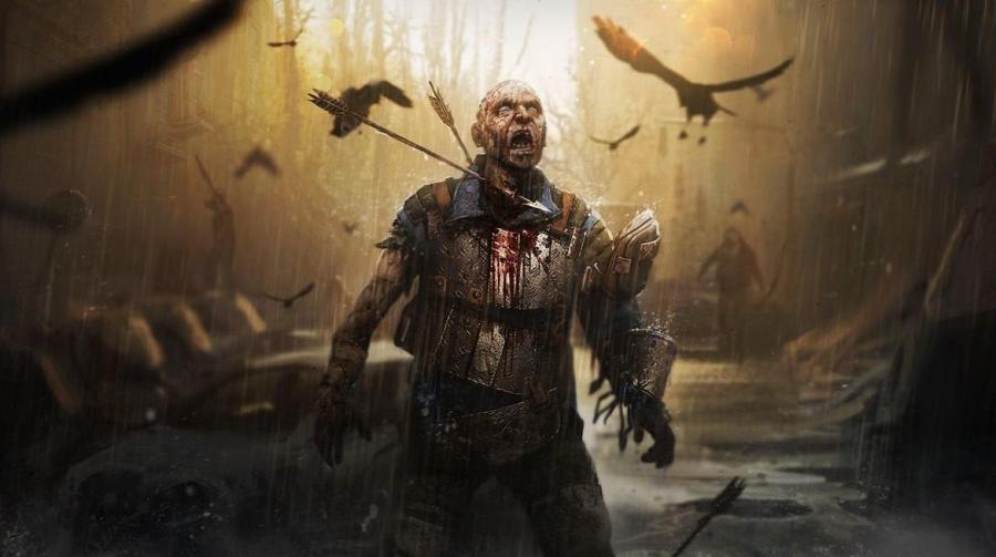 Dying Light 2 recebe mais um trailer na E3 2019; assista!