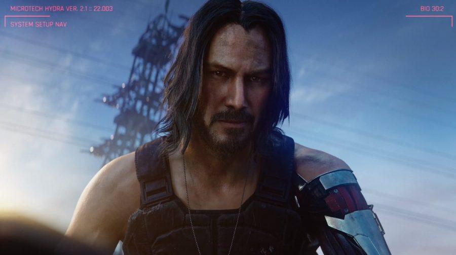 Virou febre: atores de Hollywood invadem os videogames