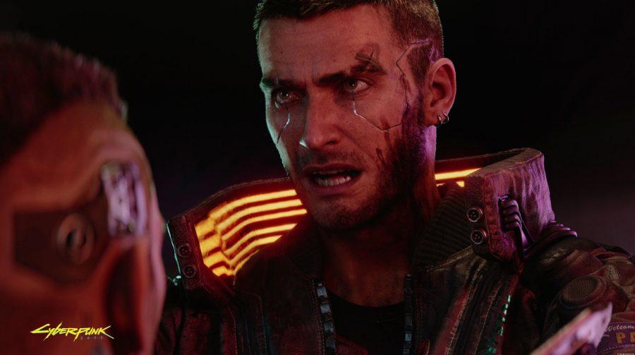Cyberpunk 2077: primeiras impressões detalham gameplay e enredo
