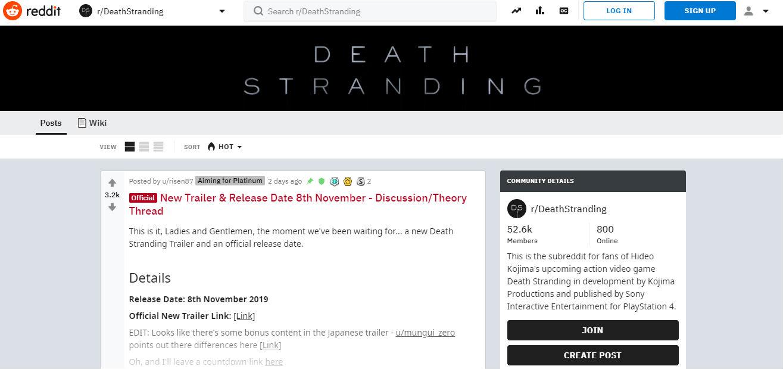 DEATH STRANDING_TEORIA_1