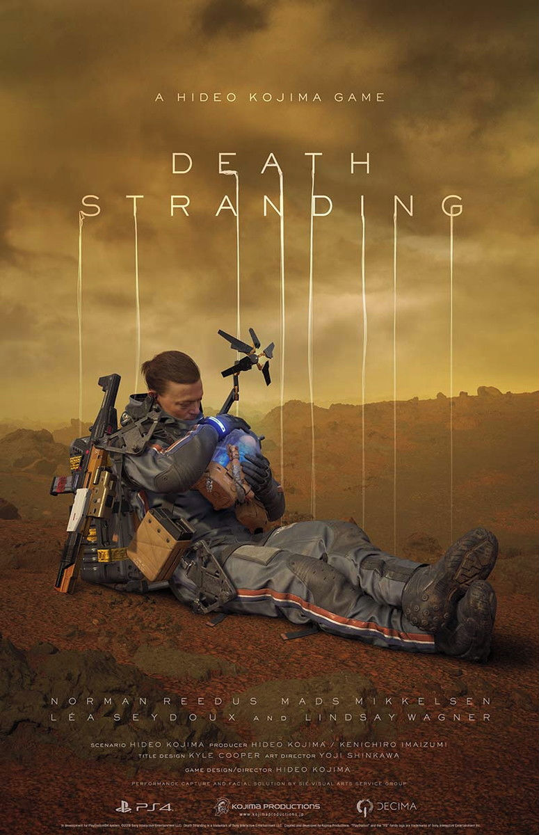 DEATH STRANDING_TEORIA_12