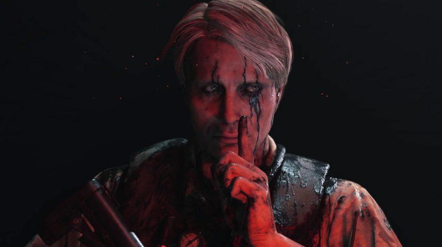 Os jogos de PS4 mais aguardados até o final de 2019